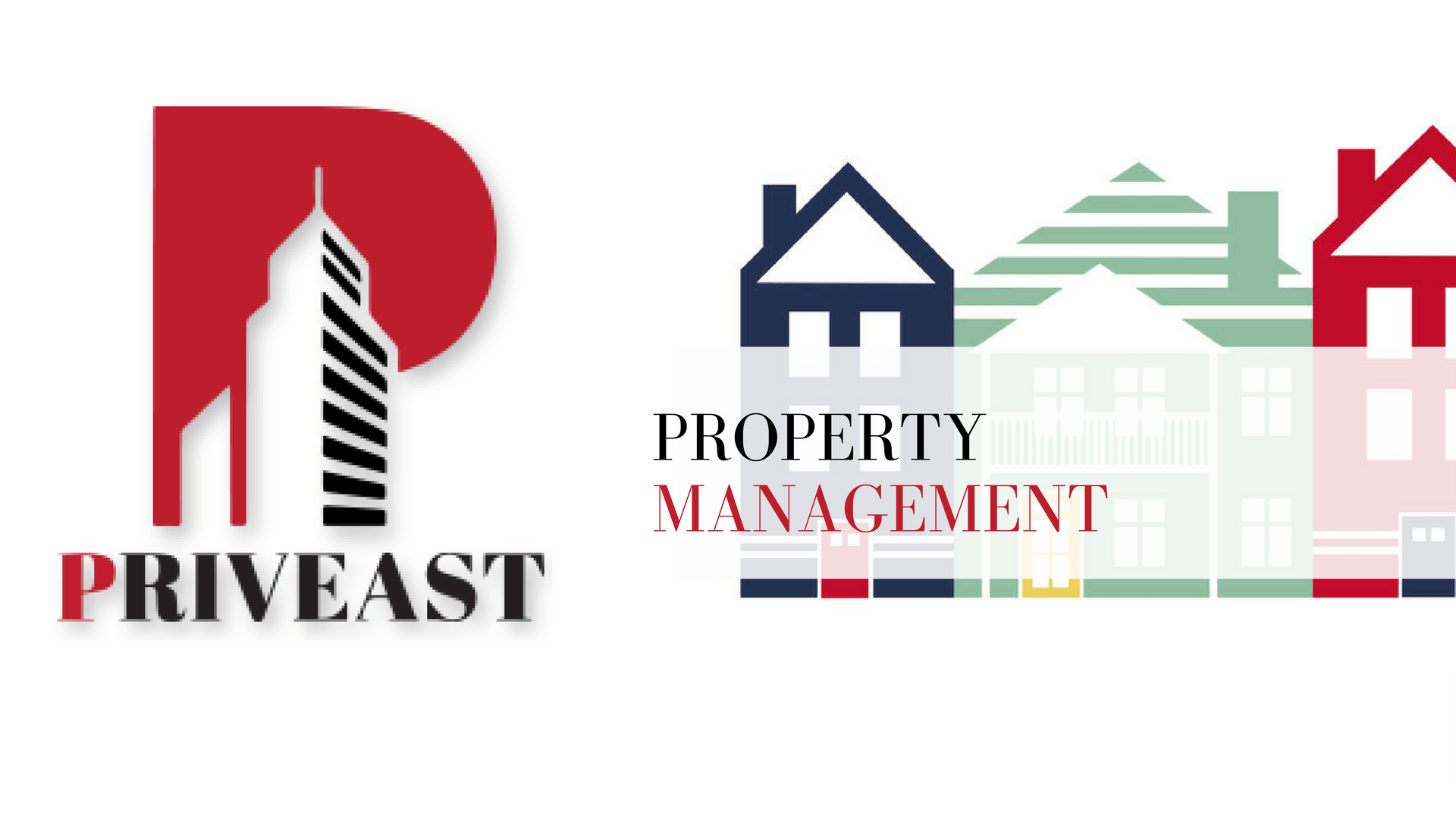 property-management priveast