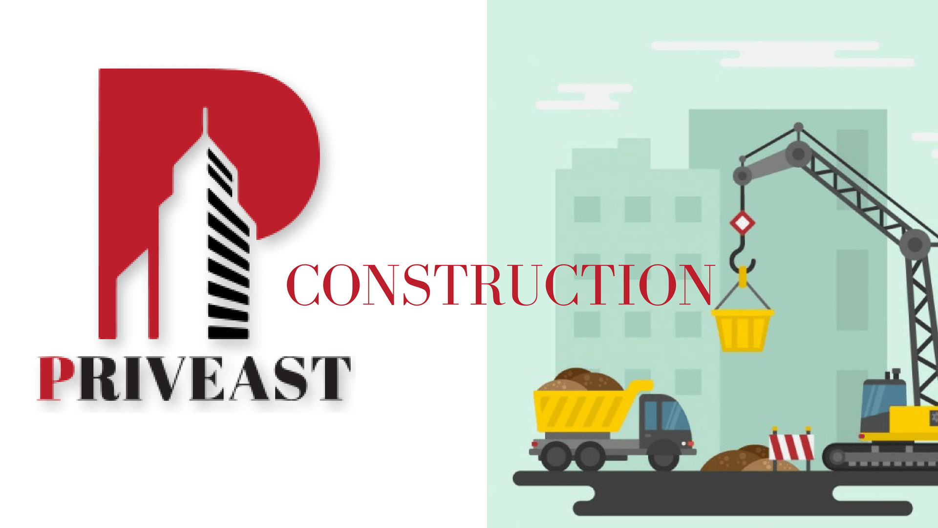 construction-priveast