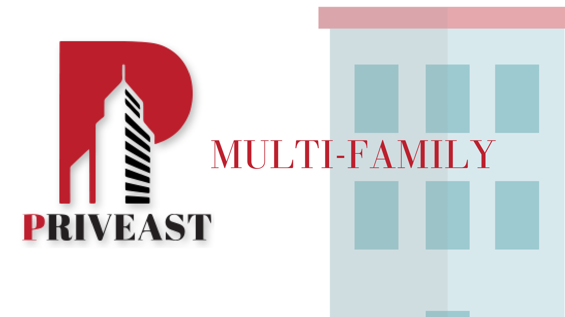 multifamily-priveast