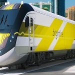 THE BRIGHTLINE