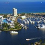 FORT LAUDERDALE Multifamily