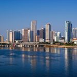 WHO ARE THE ACTORS OF THE REAL ESTATE MARKET IN MIAMI?